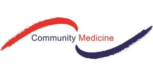 community-medicine-logo1
