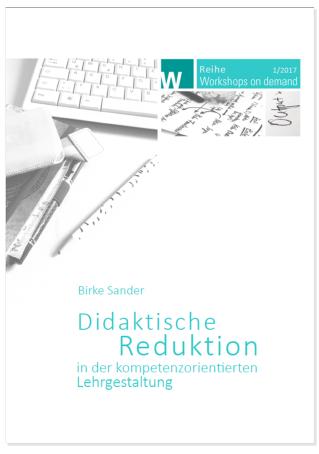 grafik-web-reihe-wod-ausgabe-1