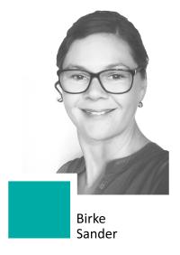 portraitbilder_team_birke