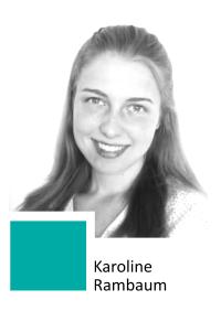 portraitbilder_team_karoline